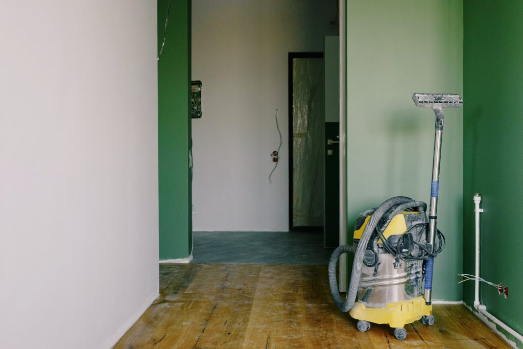 zippcoGM hotel Cleaning
