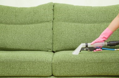 Sofa Cleaning 1