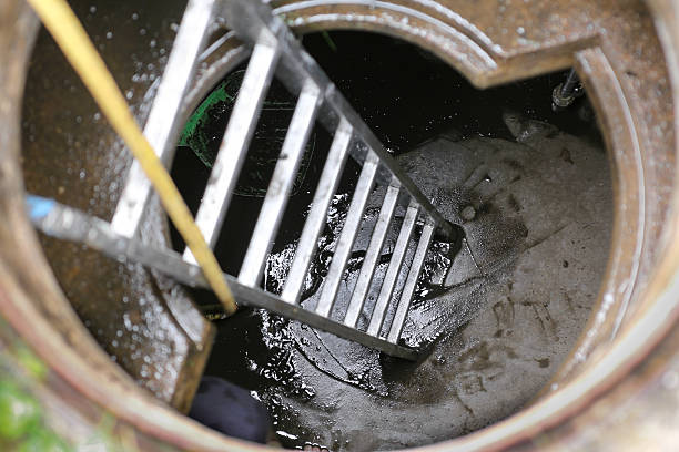 ZippcoGM Water Tank Cleaning 2