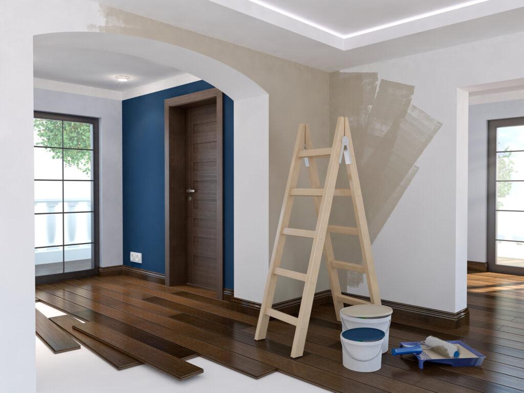 ZippcoGM Drywall
