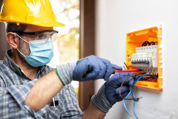 zippcogm electrical services 1