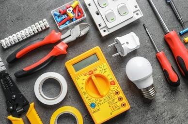 zippcogm electrical services 2