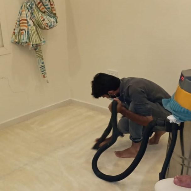 zippcogm floor cleaning 3