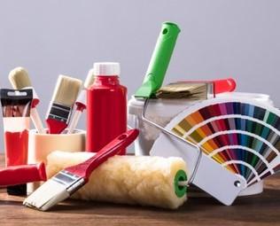 zippcogm painting services 3
