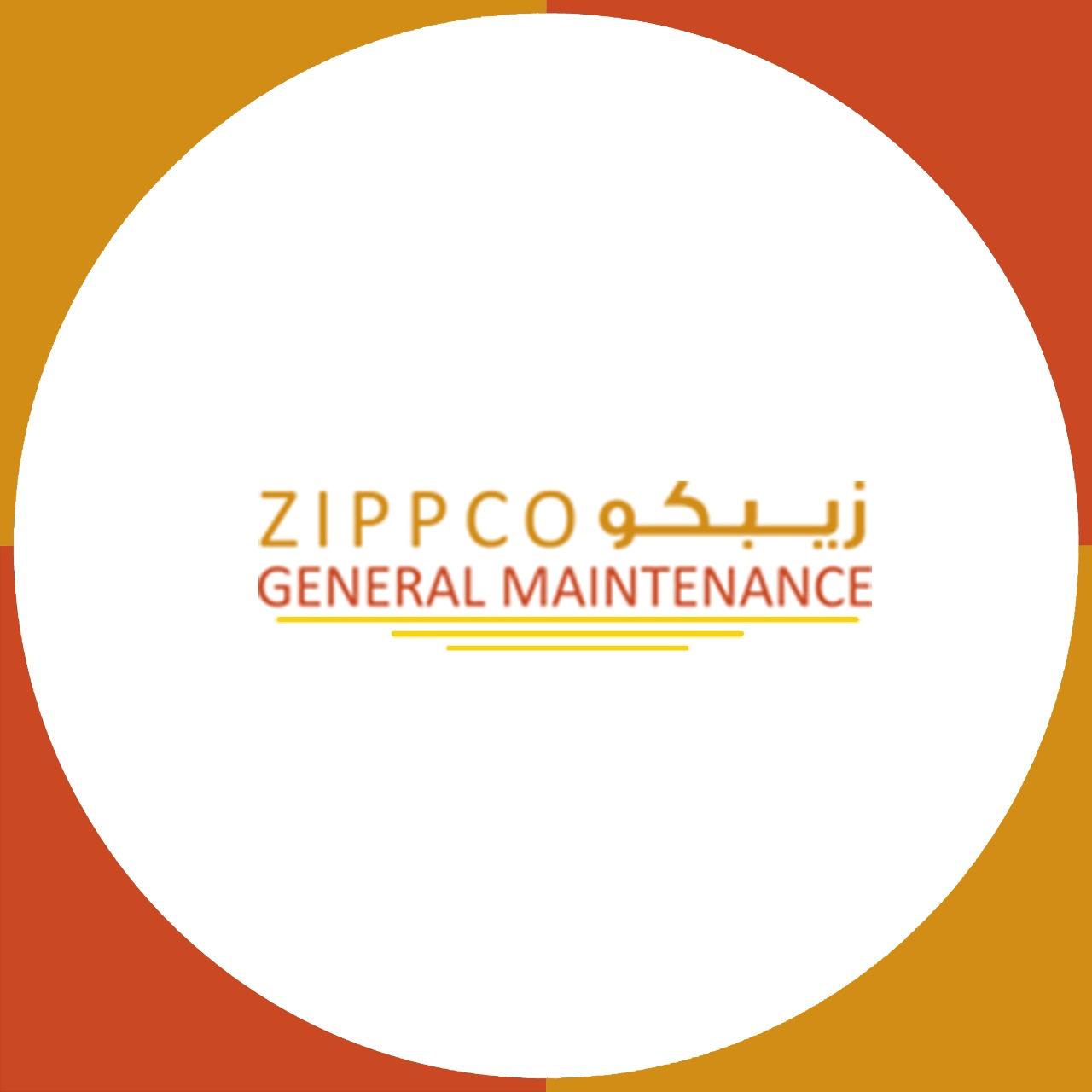 ZippcoGM Social Logo
