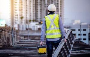 Building Maintenance - Zippcogm