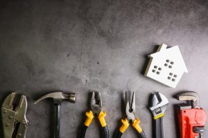Handyman Technician